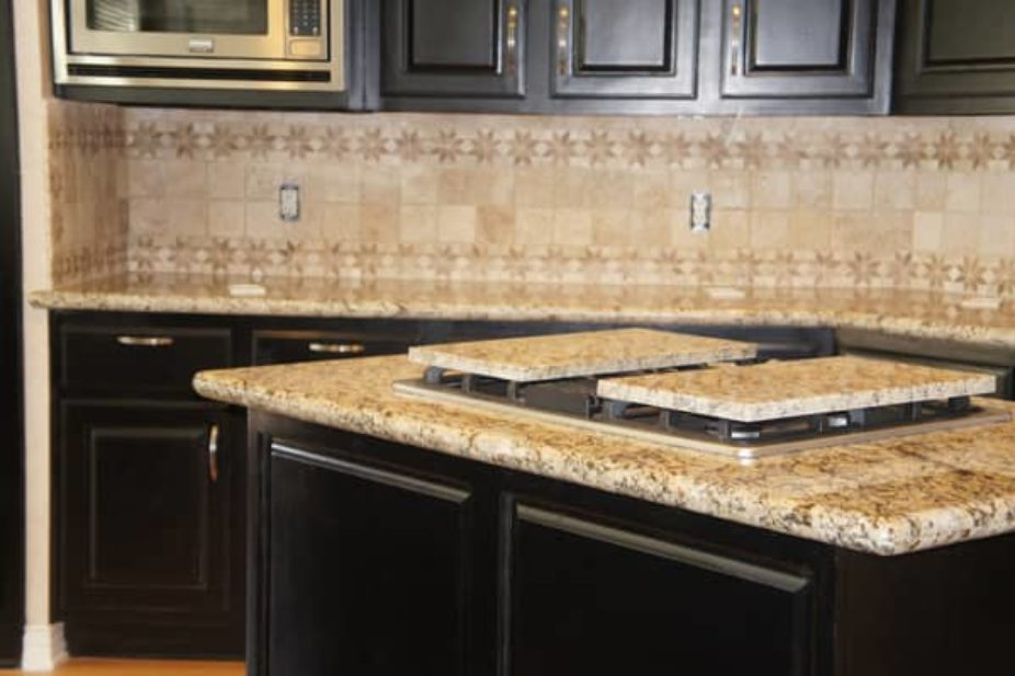 granite-countertops-katy-houston-tx-34