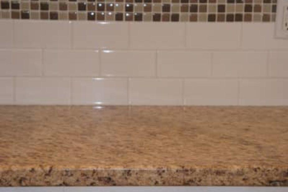 Granite Countertops Katy Houston Tx 44