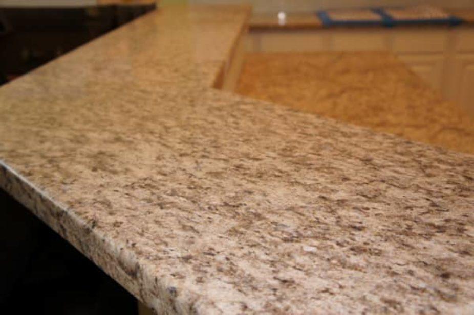 granite-countertops-katy-houston-tx-45
