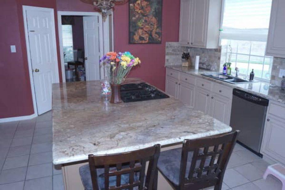 granite-countertops-katy-houston-tx-58