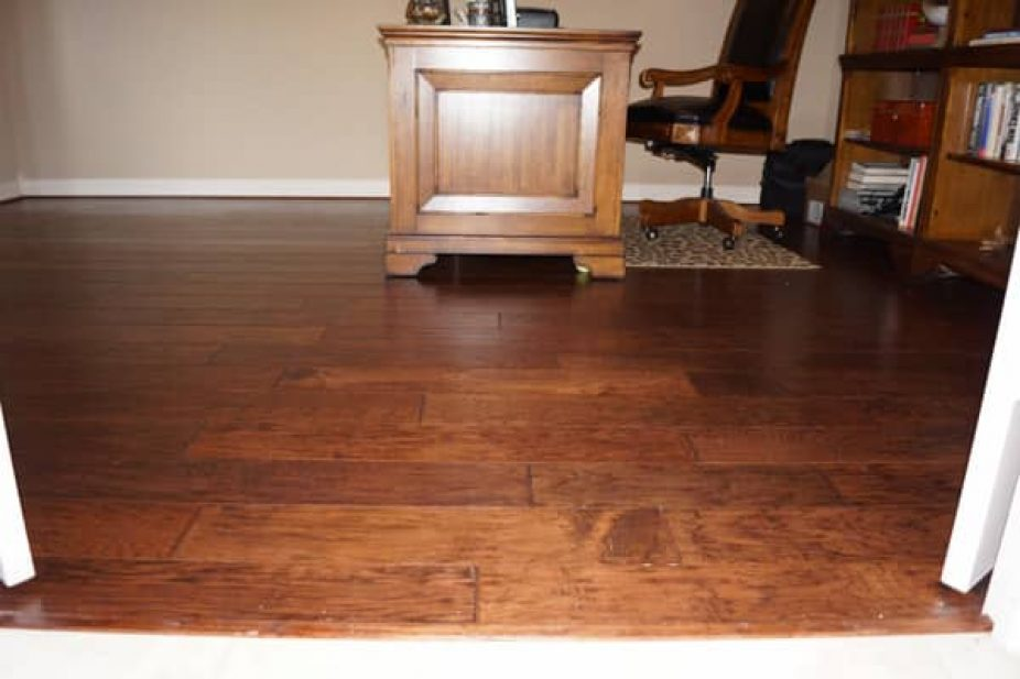 hardwood-flooring-houston-2