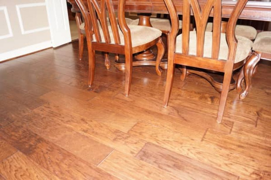 hardwood-flooring-houston-3