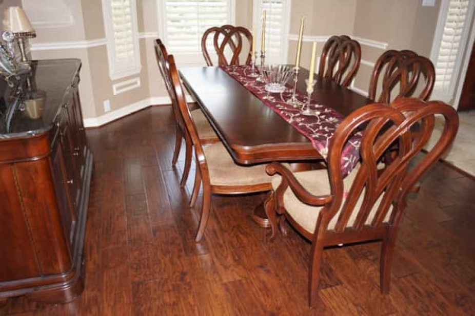 hardwood-flooring-houston-4