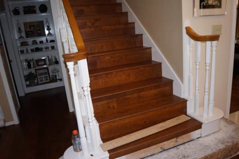 hardwood-flooring-katy-tx-1