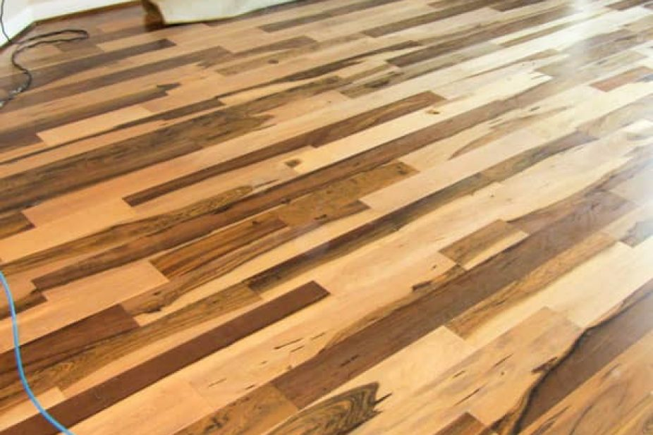 Machiato pecan hardwood flooring hardwood flooring houston Wood flooring houston