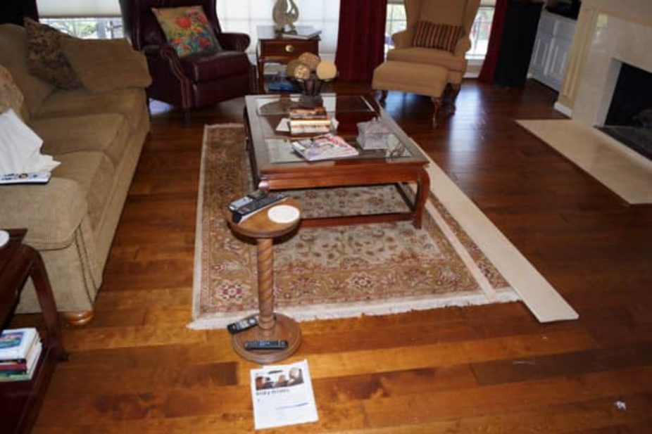 Hardwood Flooring Katy Tx 2