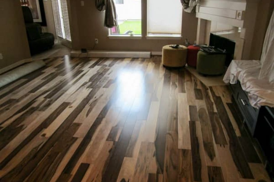 machiato pecan hardwood flooring hardwood flooring houston