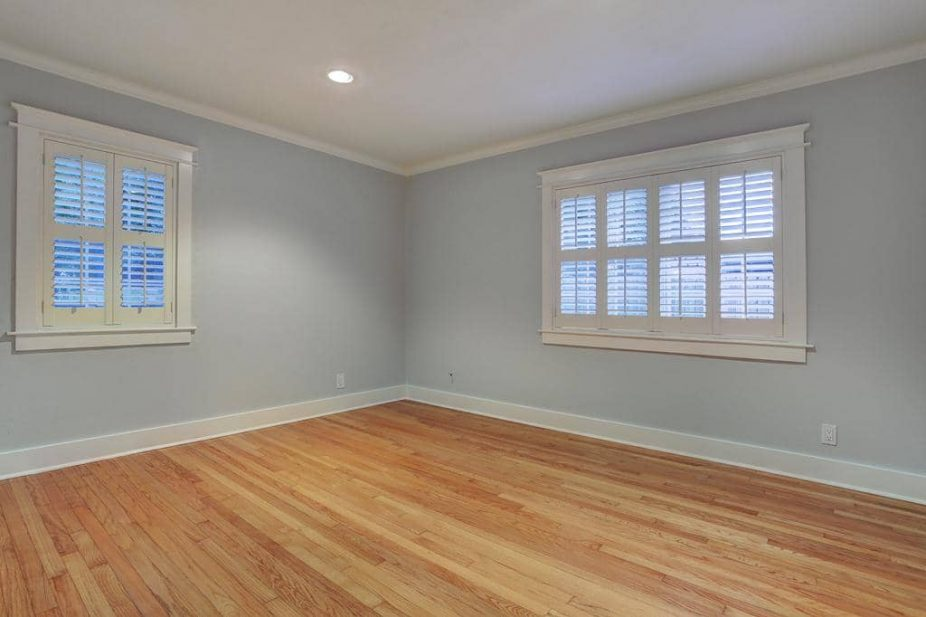 hardwood-flooring-refinish-3