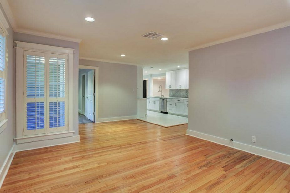 hardwood-flooring-refinish-4