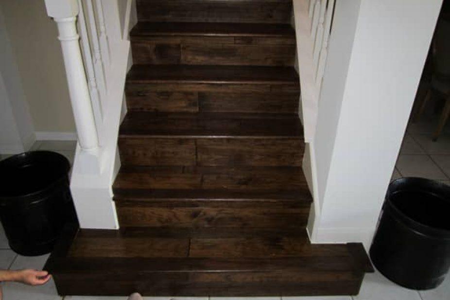 installation-hardwood-flooring-houston-1