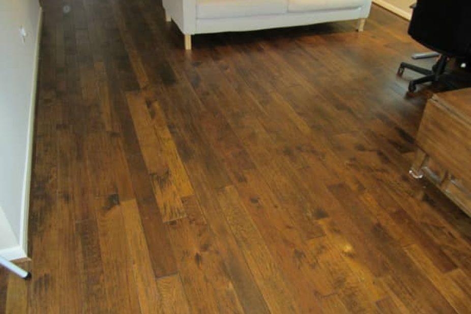 installation-hardwood-flooring-houston-3