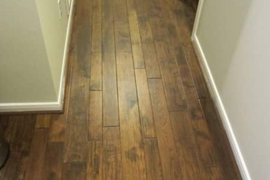 installation-hardwood-flooring-houston-4