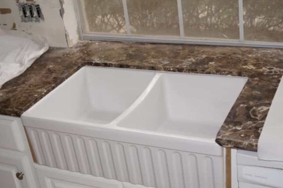 marble-countertop-installation-4