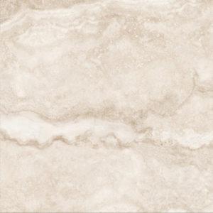 marmi beige 18x18