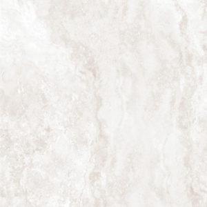 marmi white 18x18
