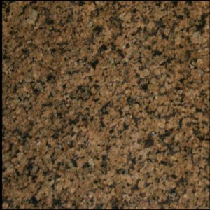 tropical brown granite houston