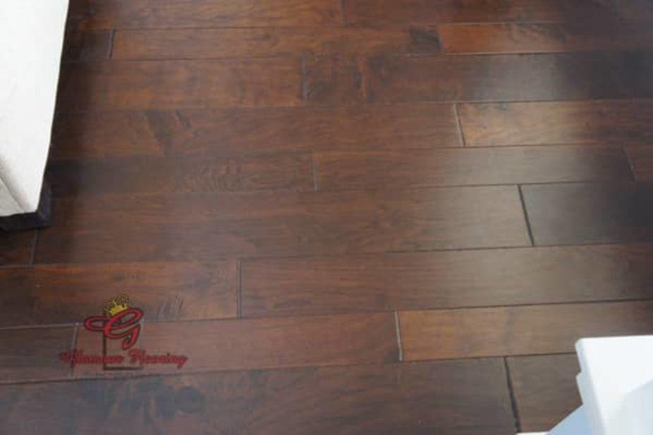 Hardwood Flooring Katy Tx 7