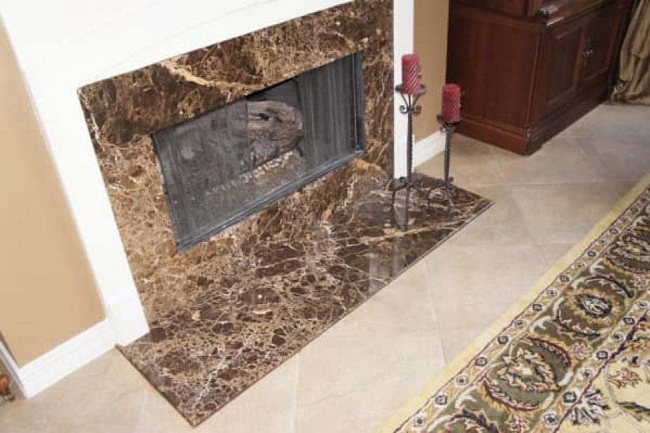 vanity-countertop-installation-houston-2