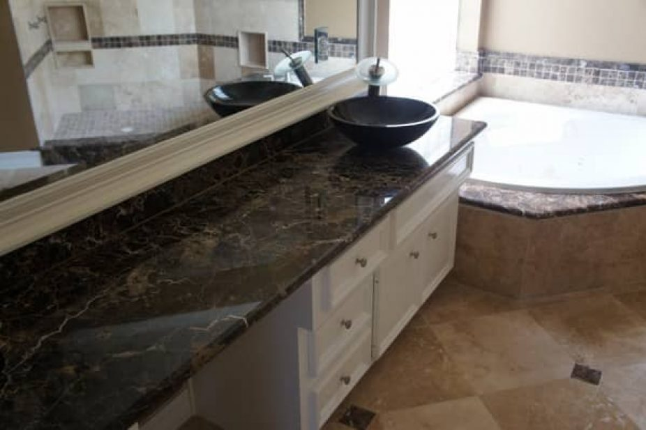 vanity-countertop-installation-houston-3